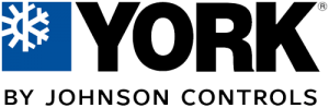 YorkLogo.Transparent.logo_