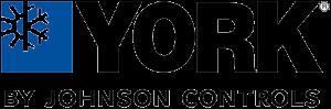 YorkLogo.Transparent.logo_