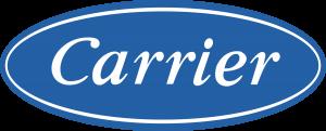 carrier-heat-ac-1-logo-png-transparent