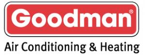 goodmantran