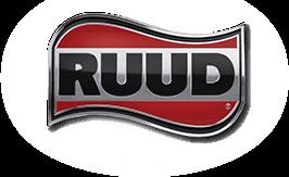 ruud_logo