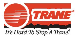 trane-logo-transparent